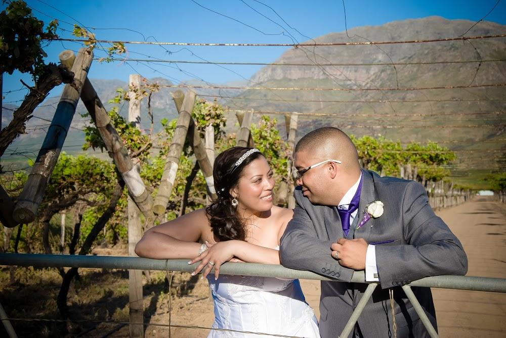 DK Photography DSC_6312 Preview | Anneline & Michel's Wedding  Cape Town Wedding photographer