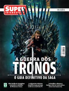 super Download   Revista : Super Interessante   Janeiro de 2013 Edição Especial