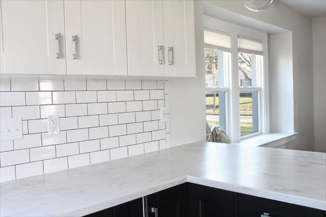 depot with outstanding island marble and countertops countertop solid flooring surface top options lamp counter inspiring home kitchen