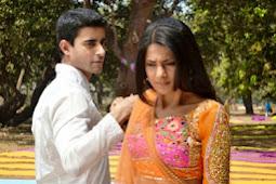Sinopsis Saraswatichandra (TV series)