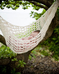 crochet thread when baby hammock home improvement products  u0026 guide  baby hammock crochet pattern  rh   home improvements guide blogspot