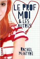 http://aupaysdelire.blogspot.fr/2015/09/le-prof-moi-les-autres-de-rachel.html