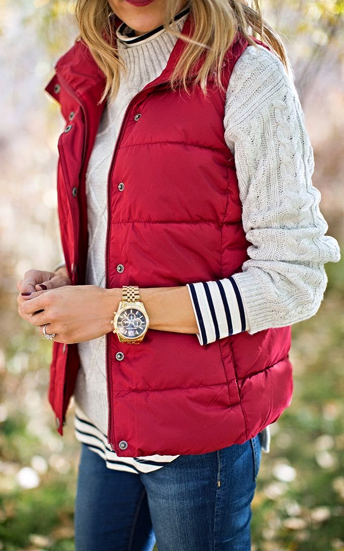 Top 5 jacket fashion for womens