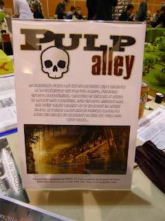 http://smallmaya.blogspot.fr/2013/12/des-azteques-pour-pulp-alley.html