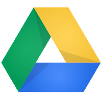 Google Drive android apk
