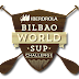 Iberdrola Bilbao World SUP Challenge 2015