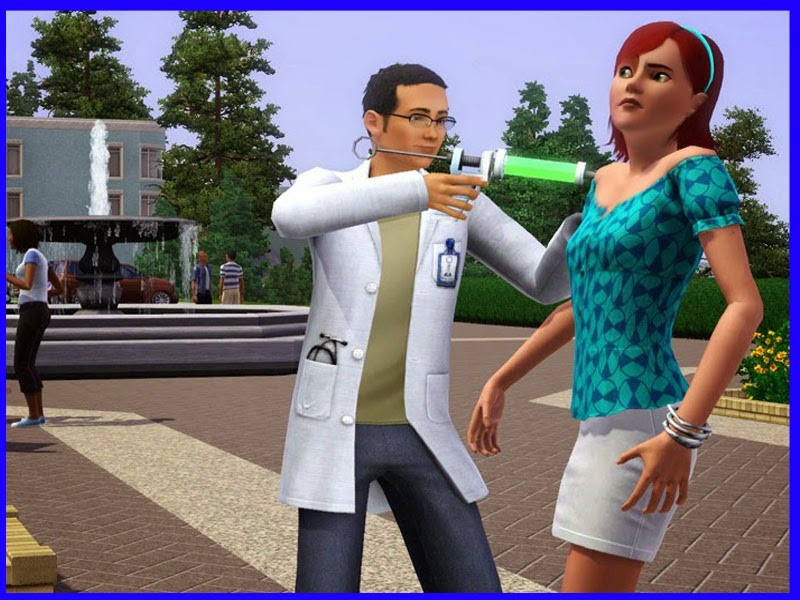 where can i download sims 2 for free full version
