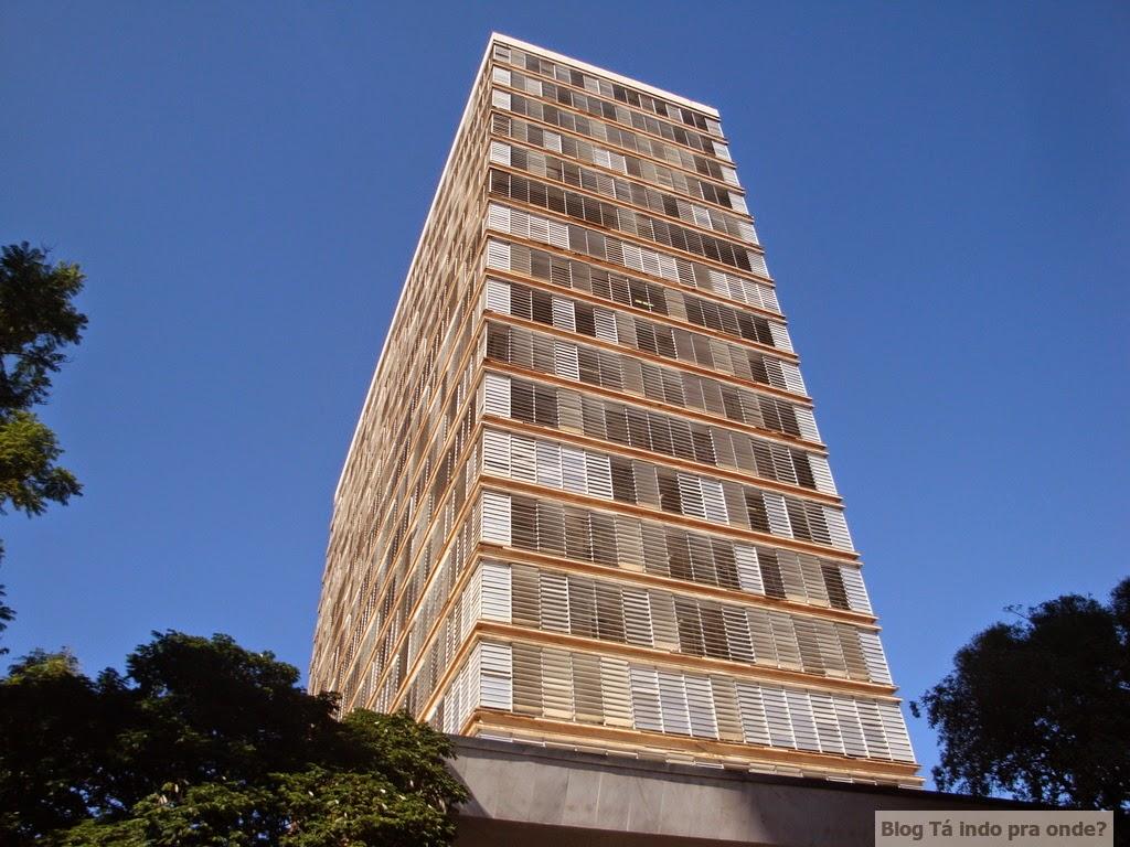 Prefeitura de Campinas