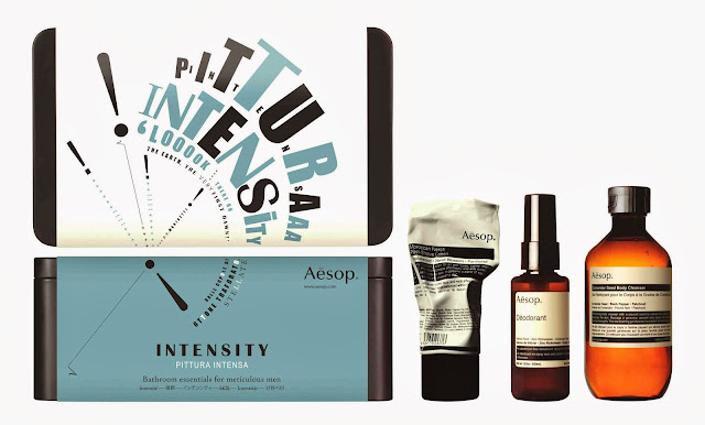 aesop-body-care-set-for-men-price
