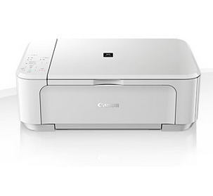 Canon Mg3550 Driver Mac Download