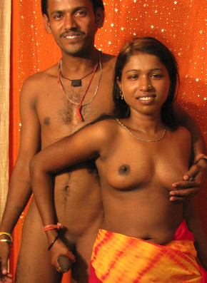 indian village girl fuck and sucking pice