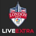 NBC Olympics Live Extra android app
