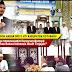Kampanye Hastag #IndonesiaKitaTerancam Berhasil Menyadarkan Indonesia Masih Terjajah