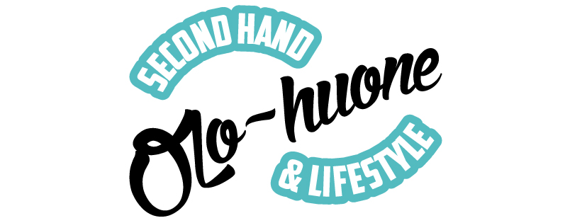 Olo-huone second hand & lifestyle