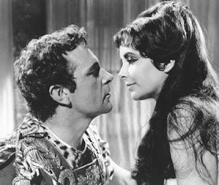 Antony dan Cleopatra