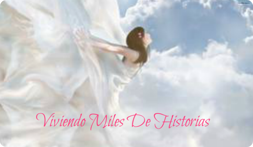 Viviendo Miles De Historias