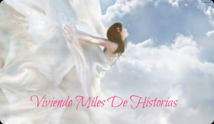 Viviendo Miles De Historias