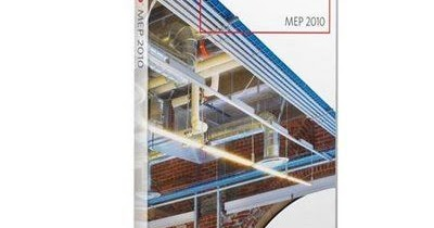 autocad 2010 free download full version for windows 8 64