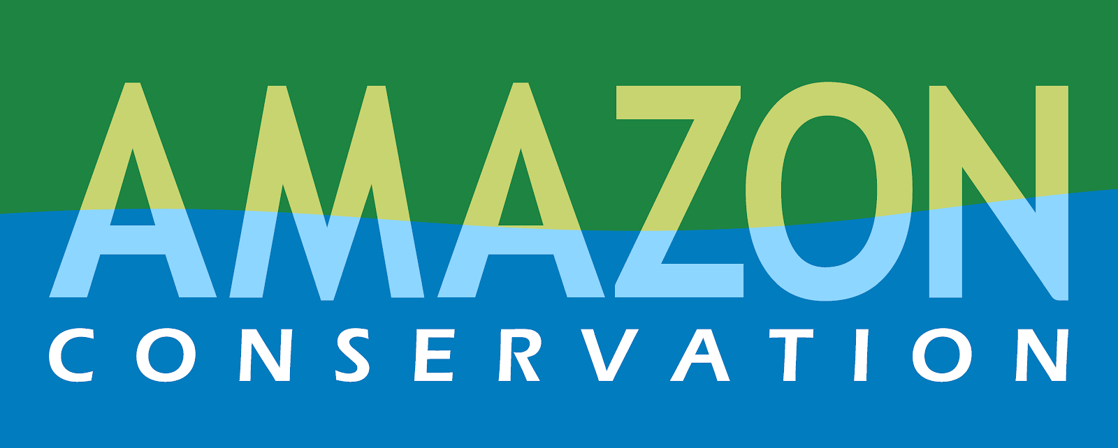 Amazon Conservation Associaition