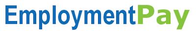 EmploymentPay logo