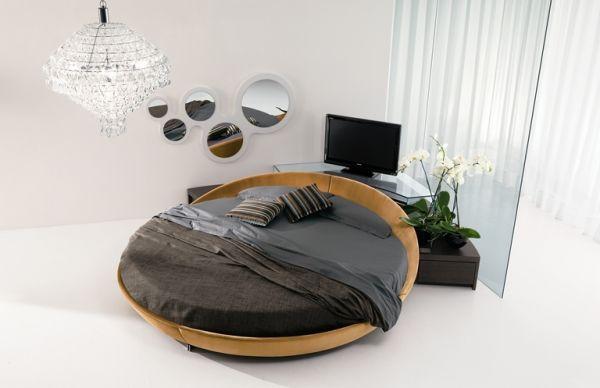 Gambar Desain Kamar Tidur Minimalis Modern