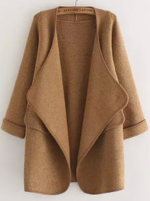 www.shein.com/Khaki-Long-Sleeve-Stitch-Pocket-Loose-Cardigan-p-229584-cat-1734.html?aff_id=2687