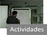 http://www.pearltrees.com/bibliotecaanxelcasal/actividades/id13381991