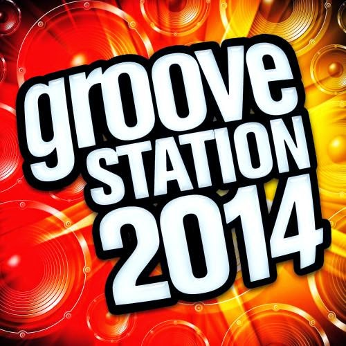 Download – Groove Station 2014
