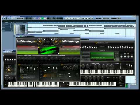 Music Creation Software Android : Why Forex Beats Stock And Commodity Markets