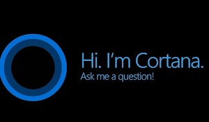 [APP][TRENDING] Microsoft's cortana for android