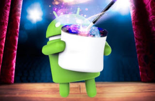 Best apps del 2015 Android