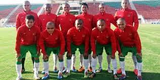Jadwal dan Harga Tiket Uji Coba Timnas U-19 vs Myanmar