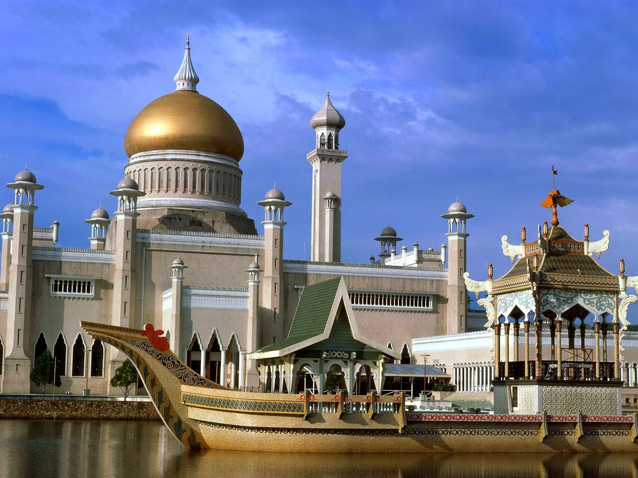 Beautiful Mosques HD Wallpapers Free Download Unique