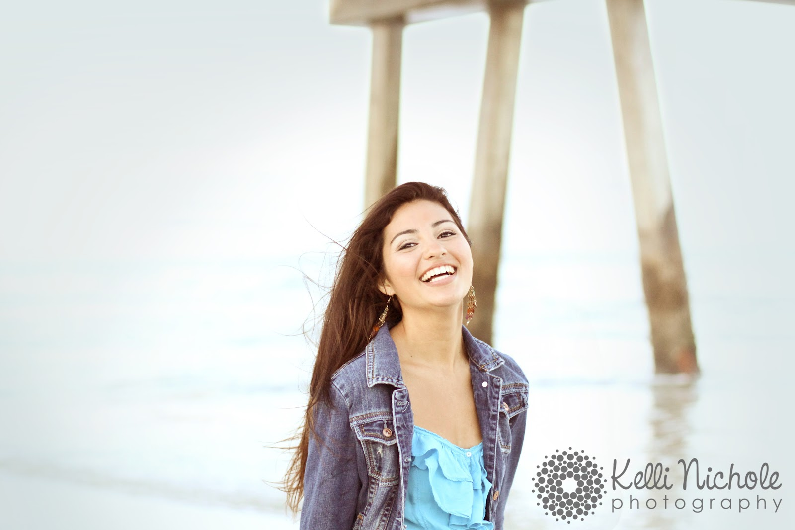 jacksonville beach senior singles Finding a meaningful, long lasting relationship is easier with eharmony register for free to view your matches & start communicating with florida singles.