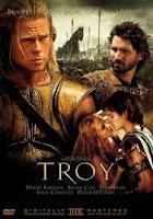 Xem Phim Cuộc Chiến Thành Troy