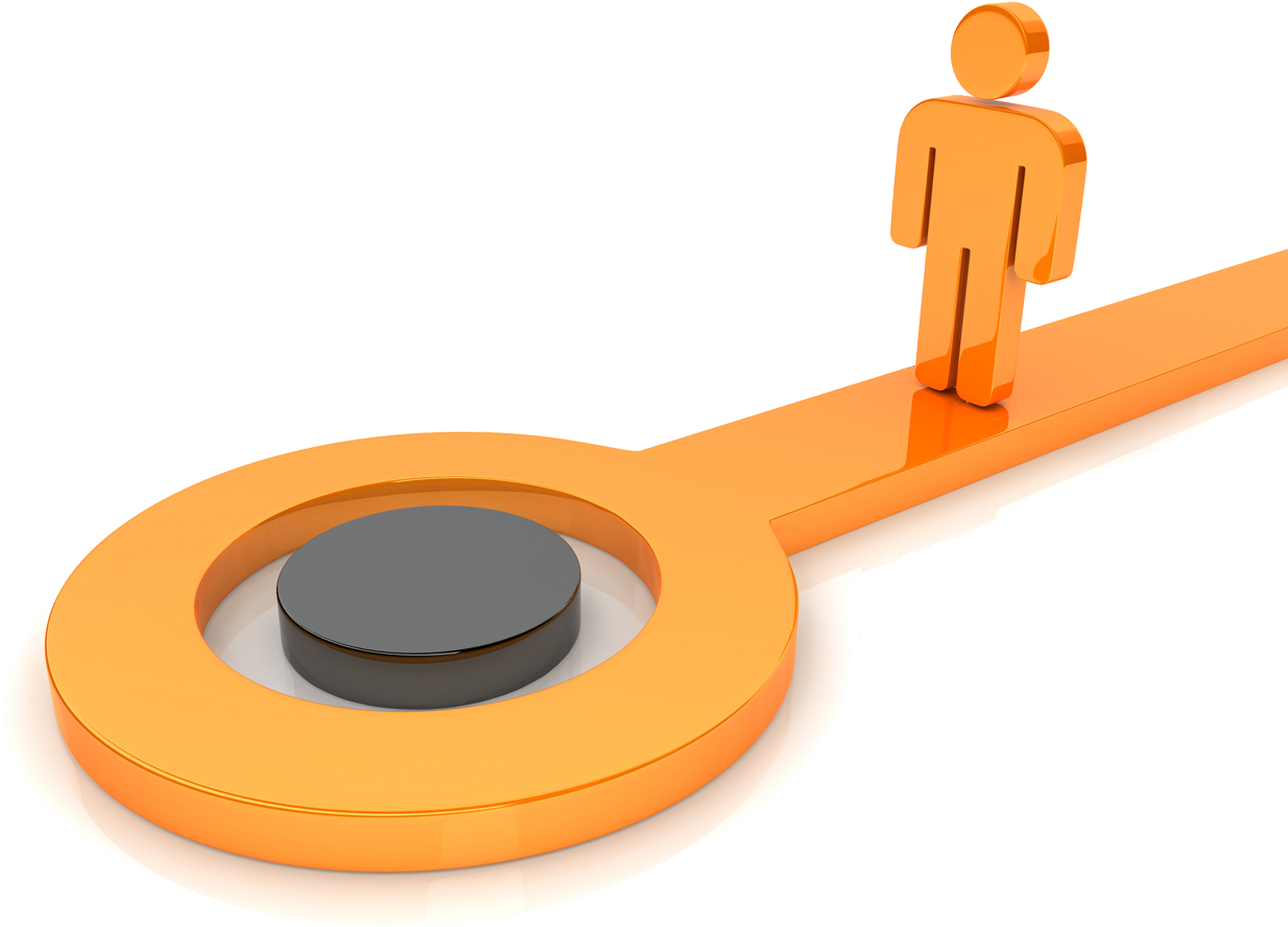 the competency based management blog implementing career planning implementing career planning development part 3