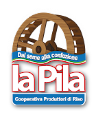 La Pila