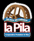 La Pila