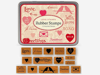 https://www.etsy.com/listing/174411737/cavallini-love-theme-mini-rubber-stamp
