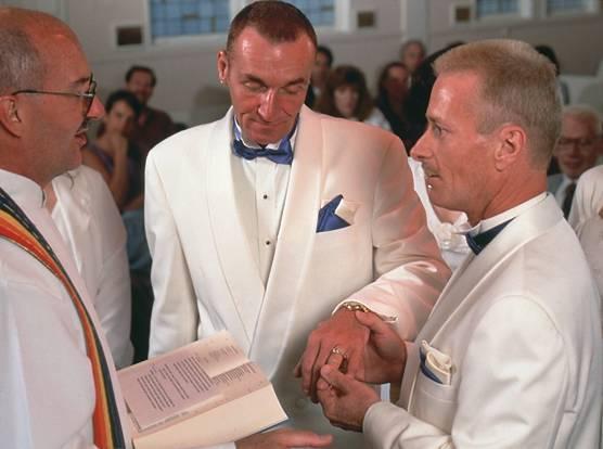 Matrimonio Igualitario Biblia : Homosexualidad en la biblia homosensual
