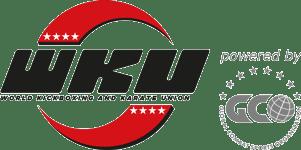 WKU International