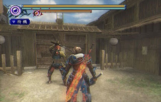 Download Game Onimusha - Dawn Of  Dream (Disc 1) PS2 Full Version Iso For PC | Murnia GamesDownload Game Onimusha - Dawn Of  Dream (Disc 1) PS2 Full Version Iso For PC | Murnia Games