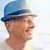 فيتامينات يجب تناولها للرجال فوق سن ال 60 لتقوية الذاكره والجسم