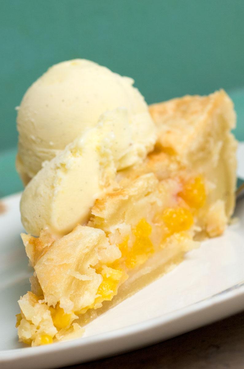 Peach-Pie-4.jpg