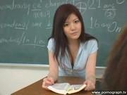 Phim sex online: Đụ cô giáo trẻ hàng đẹp