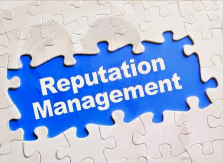 reputation management for marketing