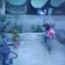 Video de Duende