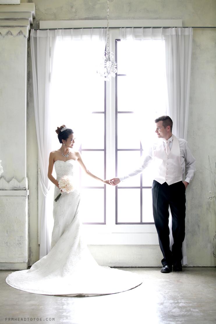 5th Wedding Anniversary Gift Ideas 44 Superb Thank you to Drama