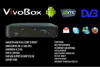 Atualizaçao Vivo box S5 - 27-09-2013