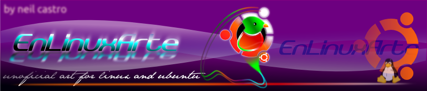 EnLinuxArte